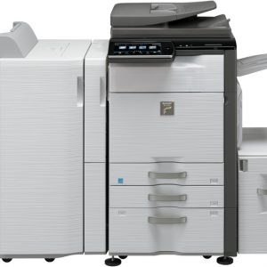 Photocopiers / Multi Function Printers